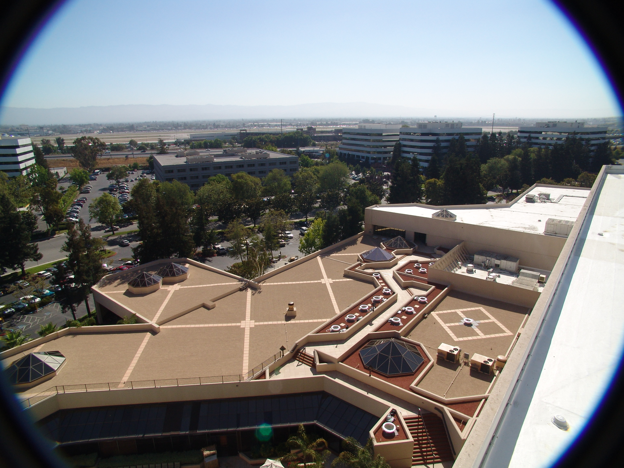 New Construction Roofing | New Construction Roofing in California | New Construction Roofing in Nevada | New Construction Roofing in Arizona