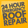 Commercial Emergency Roof Leak Service | Industrial Emergency Roof Leak Service | Commercial 24 Hour Emergency Roof Leak Service | Industrial 24 Hour Emergency Roof Leak Service
