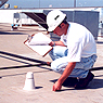 Commercial Roof Inspections | Industrial Roof Inspections | Commercial Roofing Inspections | Industrial Roofing Inspections