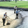 Commercial Waterproofing Services | Industrial Waterproofing Services | Commercial Waterproofing | Industrial Waterproofing