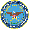 US Department of Defence | Roofing Safety Award BY Carl H. LT, CEC, USN